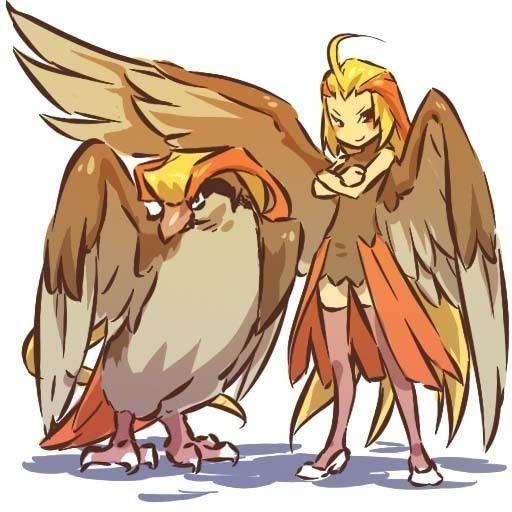 pokemon sprites and images Ot
