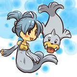 pokemon sprites and images ThSeel