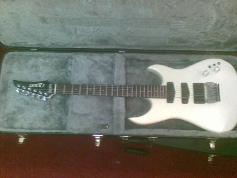 guitar - Quest guitar question Bc82_20