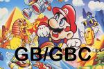 GB/GBC