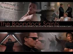 THE BOONDOCK SAINTS 1 Boondock_saints
