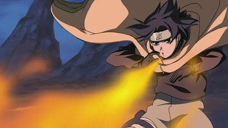 ◇ Libreta de Entrenamiento, Zäpphirius. Naruto_119_animestockscom