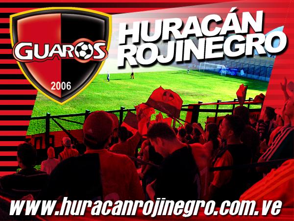 Zamora FC | La Furia Llanera - Página 5 002