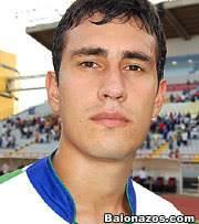 Zamora FC | La Furia Llanera - Página 4 180_09_ajgonzalez_01