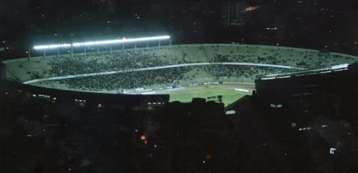 Estadio Hernando Siles 339