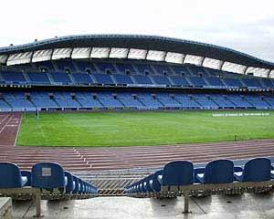Estadio Anoeta, España Anoeta_01