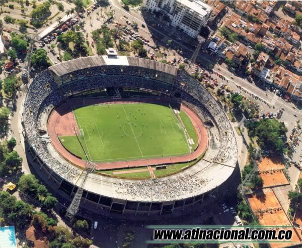 Estadio Atanacio Girardot Atanasio_Girardot_A