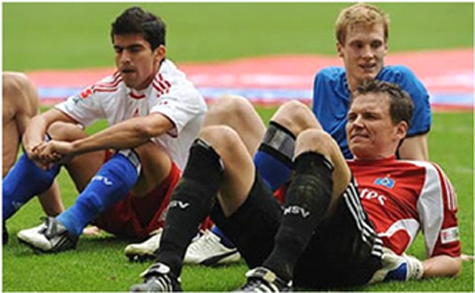 Liga- 1ra Division- Fußball-Bundesliga- Alemania - Página 5 Rincon-1