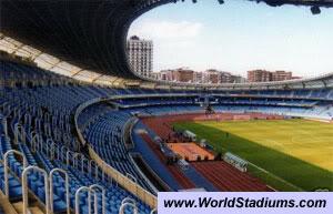 Estadio Anoeta, España San_sebastian_anoeta2