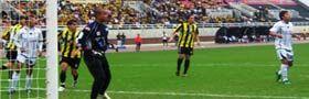 Zulia FC | El equipo Petrolero - Página 6 Tachira-zamora_LATE