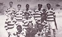 Historia del Fútbol Venezolano Venzoleo-fvf1926