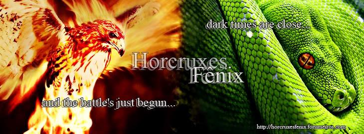 Horcruxes_Fênix