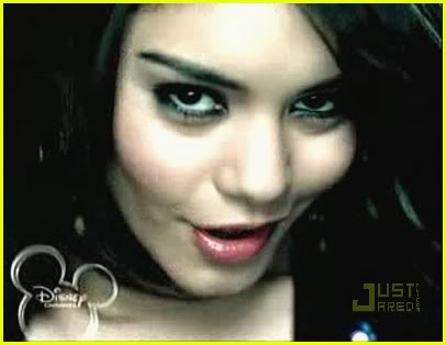 Say Ok Vanessa-hudgens-say-ok-music-vid-18