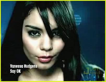 Say Ok Vanessa-hudgens-say-ok-music-vid-5