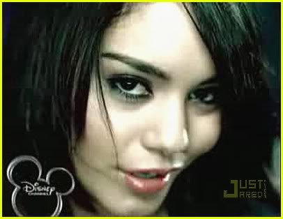 Say Ok Vanessa-hudgens-say-ok-music-vid-6