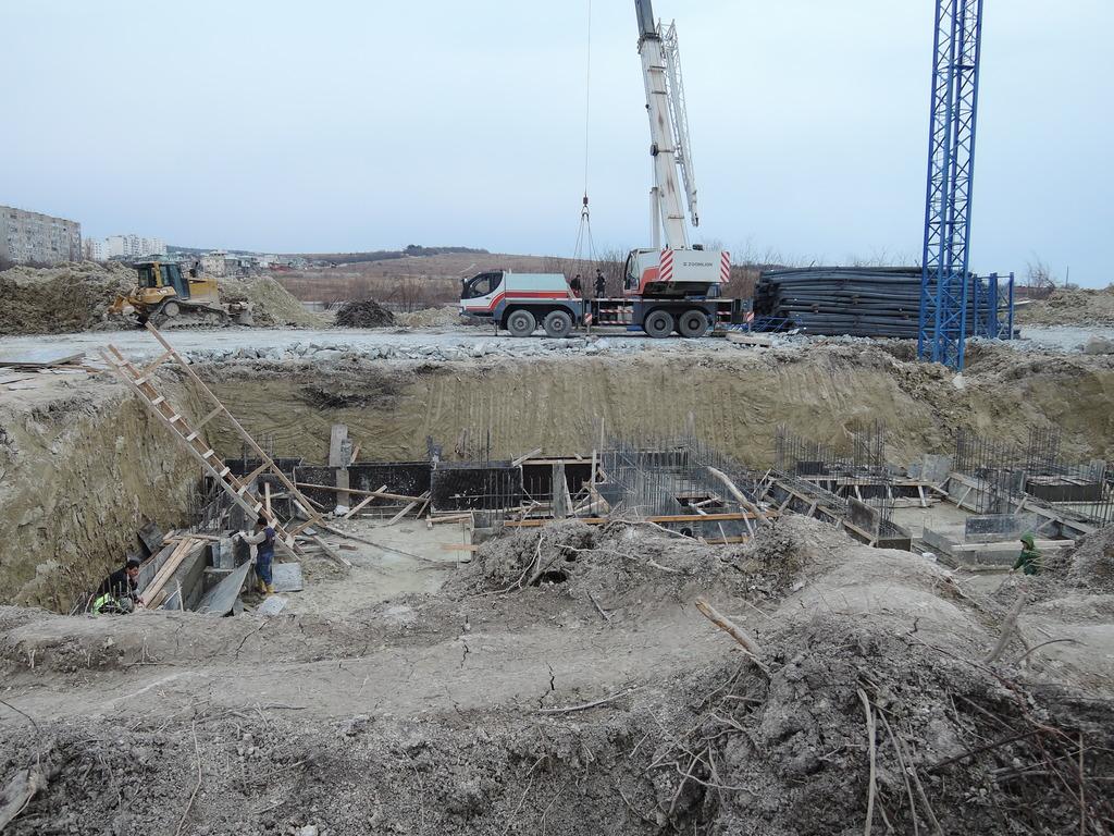 Фото со стройки - 1 очередь строительства 1_zpsvzaiubzo