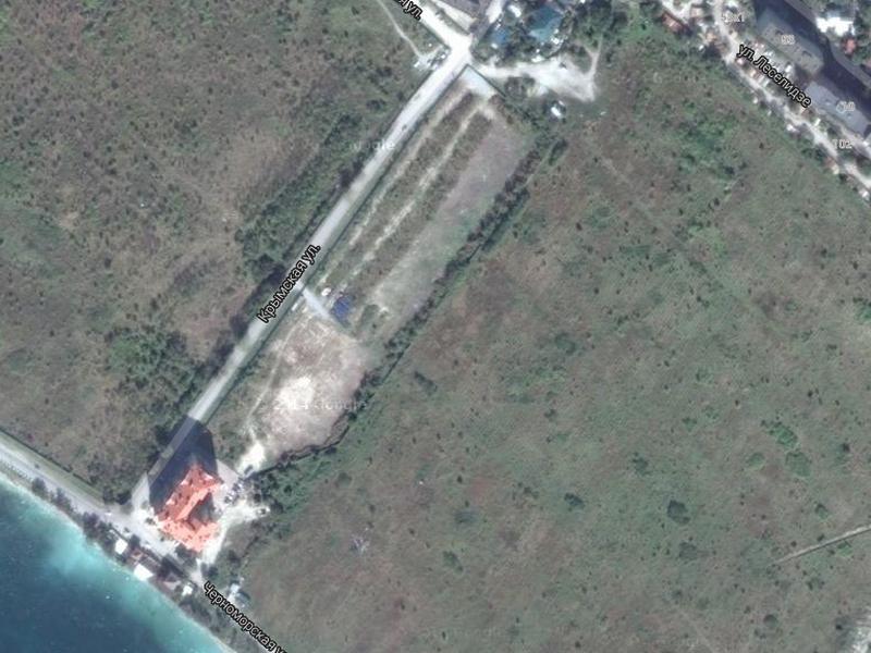 ЖК Черноморский-1: проект, расположение, особенности 1_zpsw73oicgg