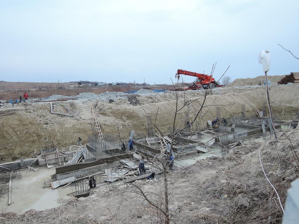 Фото со стройки - 1 очередь строительства 1_zpszebcv8sm