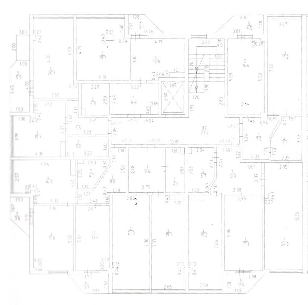 Изменения в метраже и планировках квартир 2%20