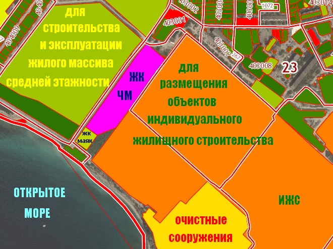 ЖК Черноморский-1: проект, расположение, особенности 2_zps0mux7eg5