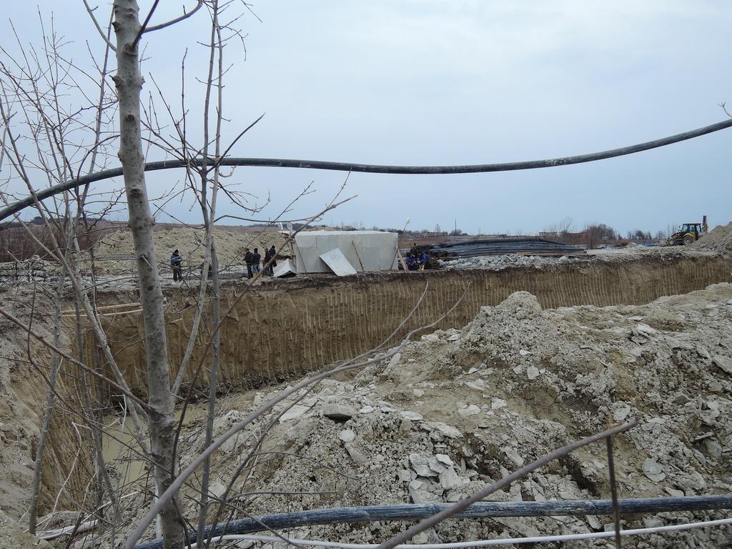 Фото со стройки - 1 очередь строительства 2_zps2yli6o72