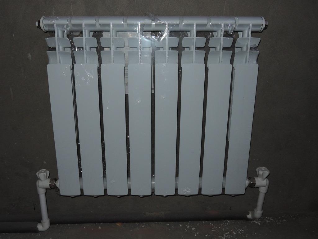 Отопление, водоснабжение, тёплые полы DSCN0824