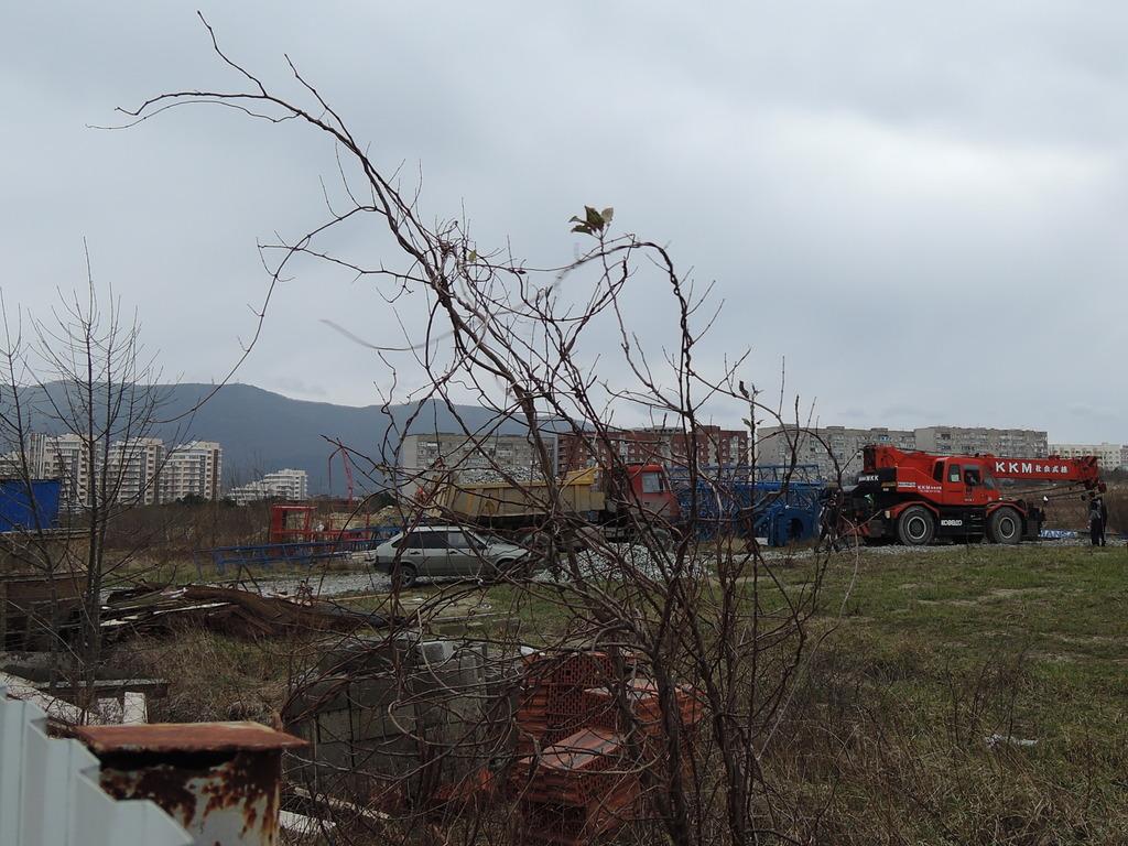 Фото со стройки - 1 очередь строительства DSCN4797_zpsdc2glswz