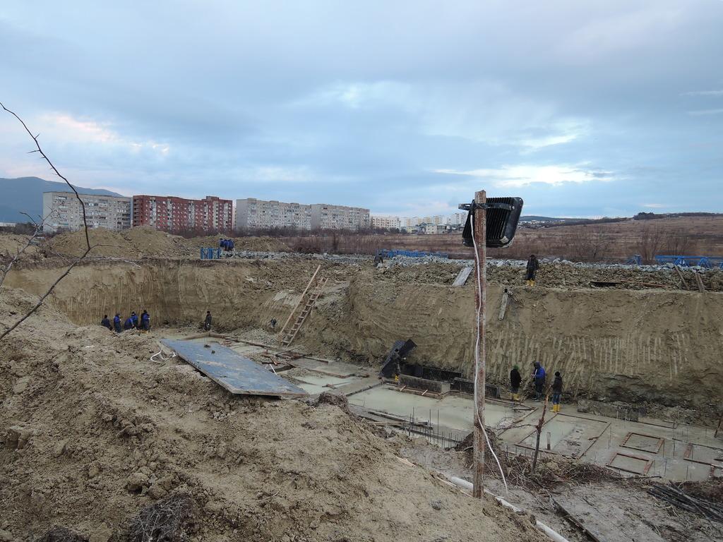Фото со стройки - 1 очередь строительства DSCN4985_zpssahoiznl