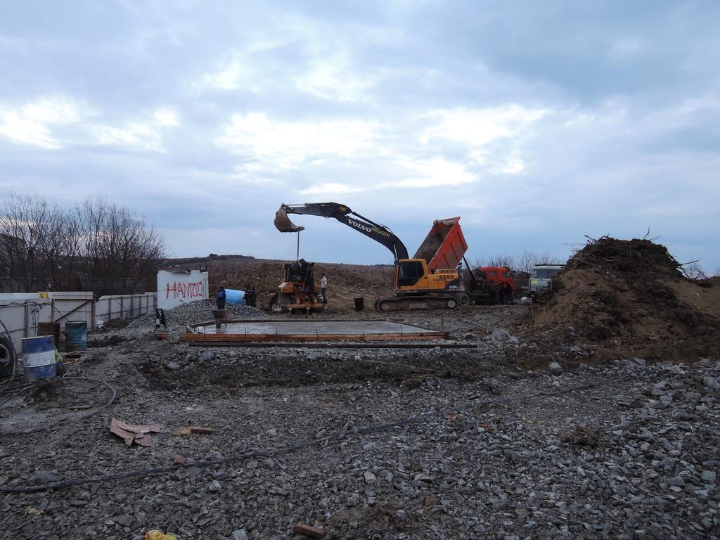 Фото со стройки - 1 очередь строительства DSCN4995_zpsudkwpwux