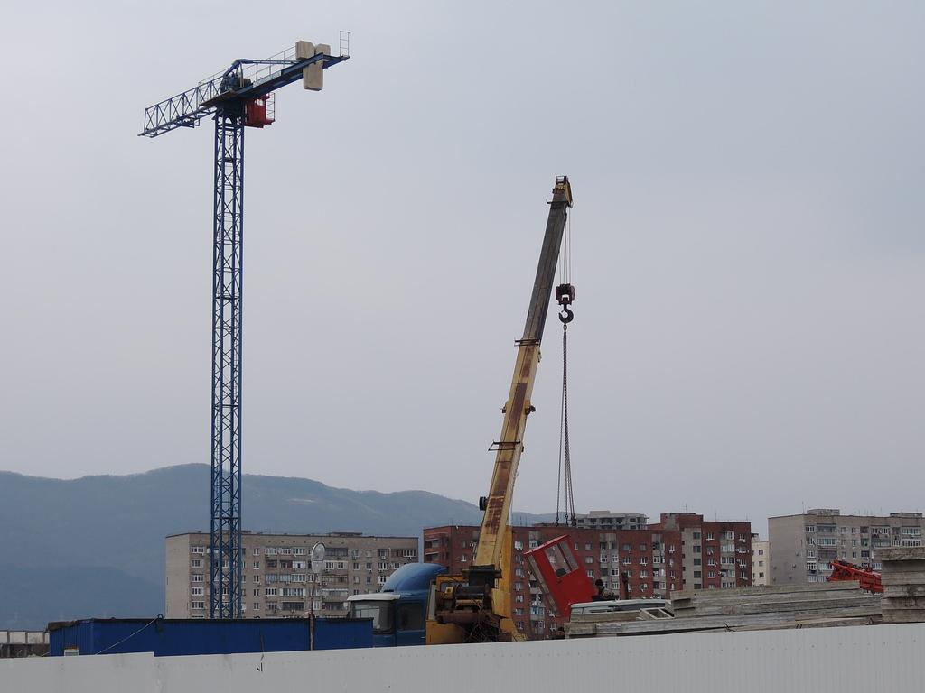 Фото со стройки - 1 очередь строительства DSCN5025_zpsf75zibro