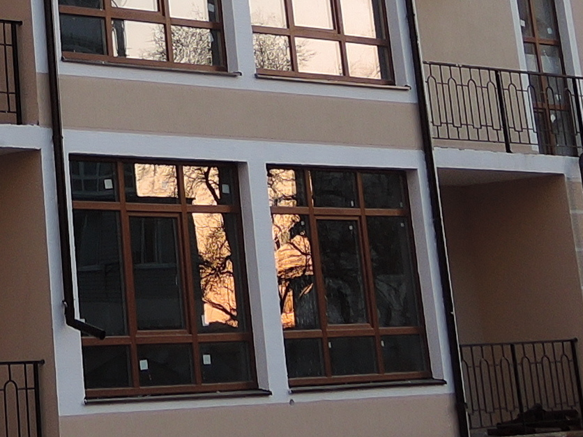 Окна и всё, что с ними связано DSCN5037