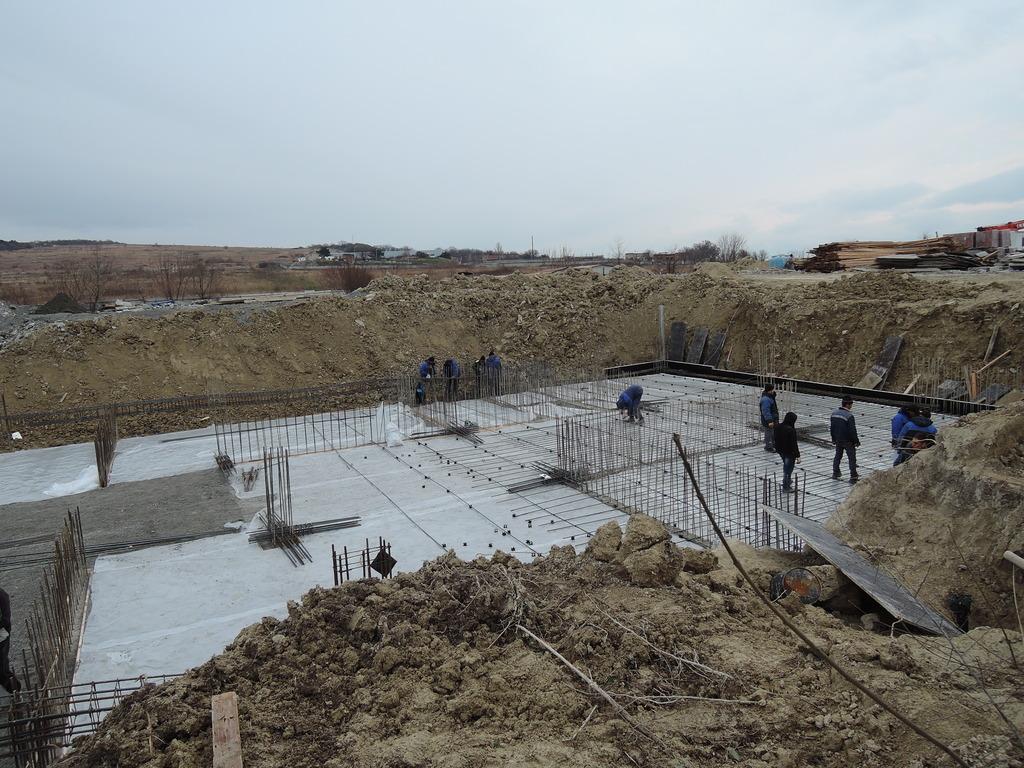 Фото со стройки - 1 очередь строительства DSCN5079_zpsqn8ajc5r