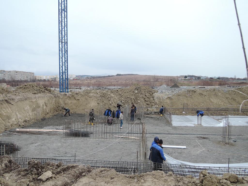 Фото со стройки - 1 очередь строительства DSCN5082_zpsekxptwvl