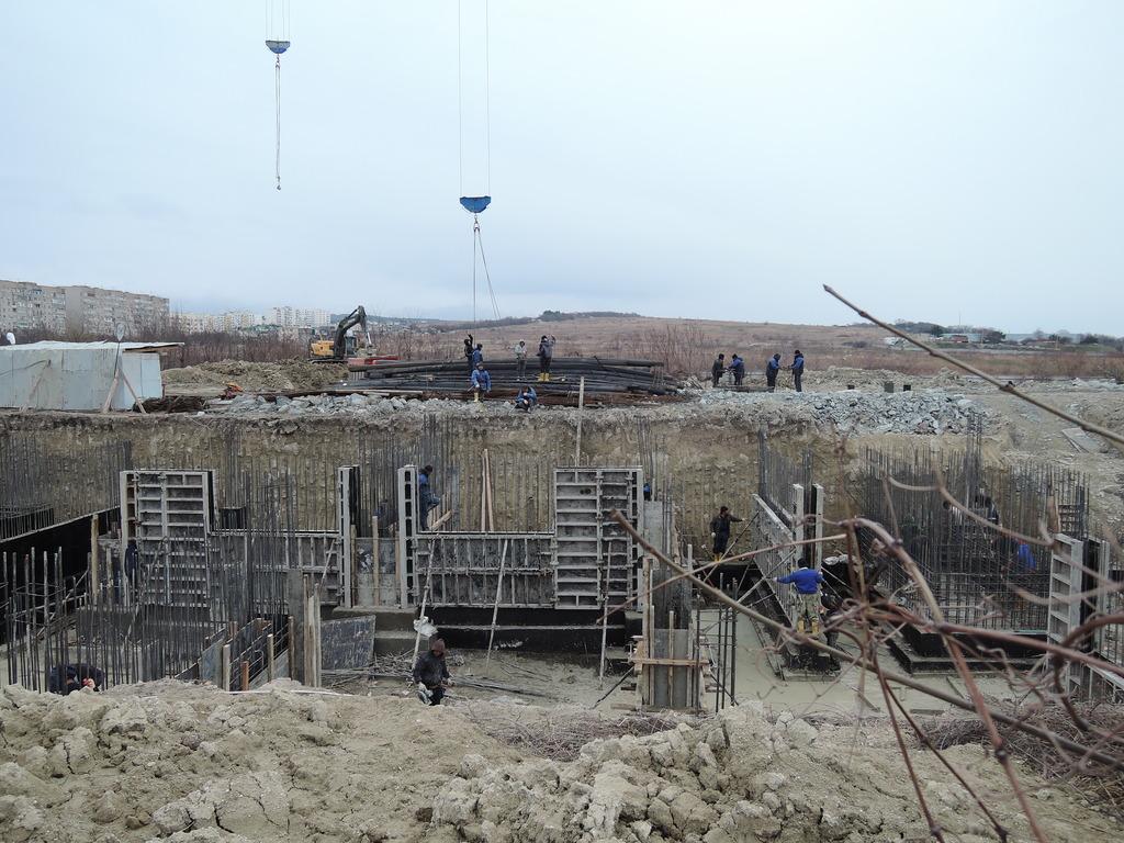 Фото со стройки - 1 очередь строительства DSCN5089_zpsb6dqn9t7