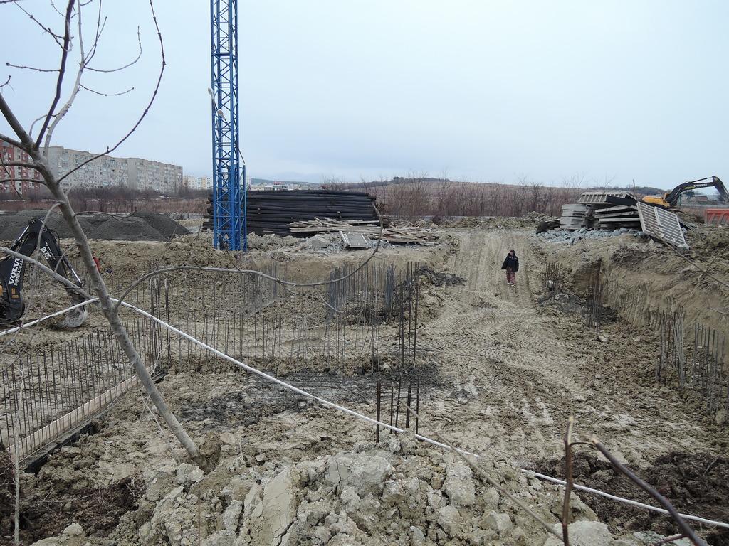 Фото со стройки - 1 очередь строительства DSCN5093_zpsgegou6vg