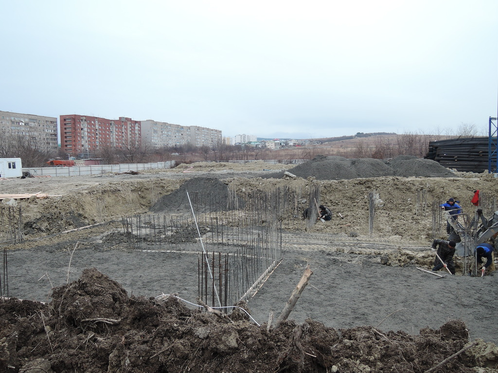 Фото со стройки - 1 очередь строительства DSCN5096_zpslxkcyb4j