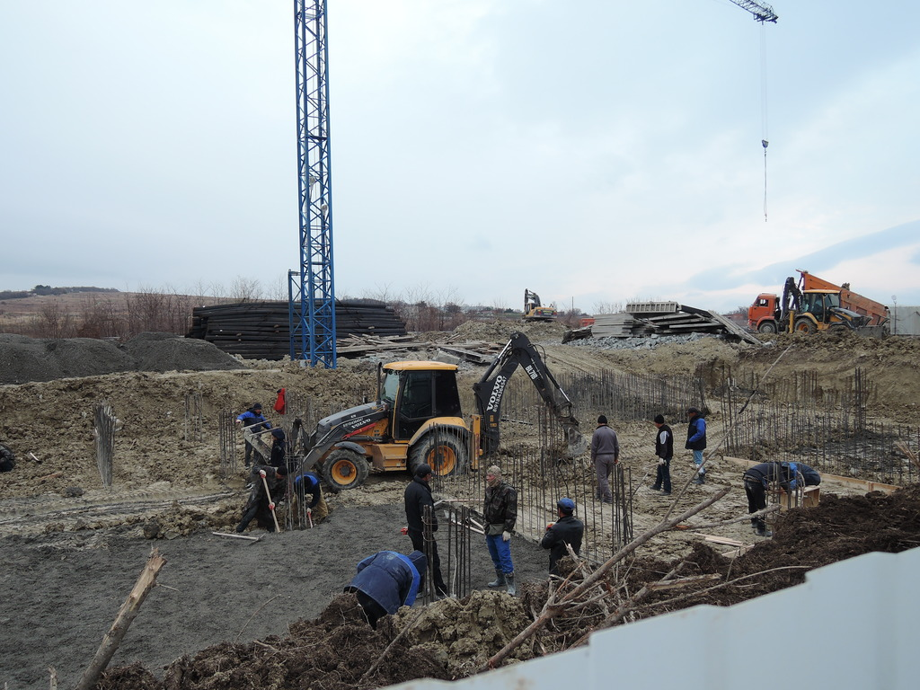 Фото со стройки - 1 очередь строительства DSCN5097_zpsefdrexhc