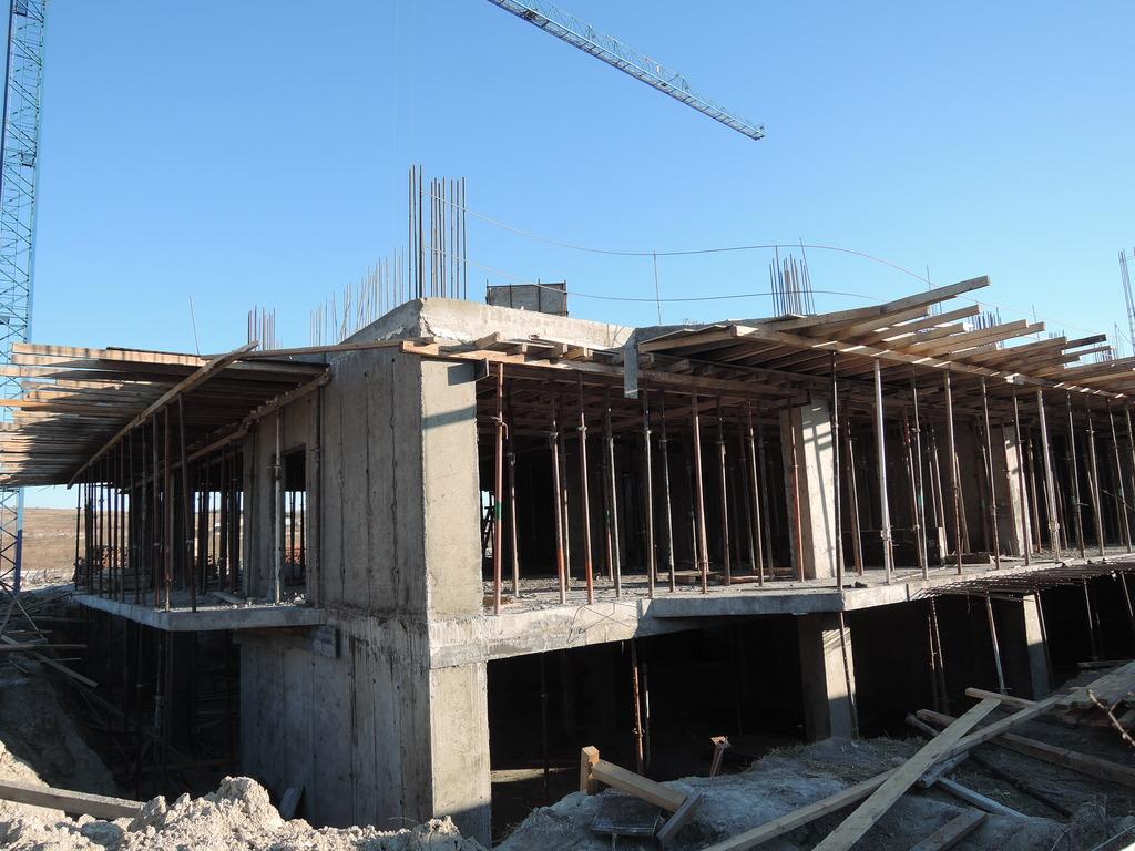 Фото со стройки - 1 очередь строительства DSCN5344_zpsexc3uwtn