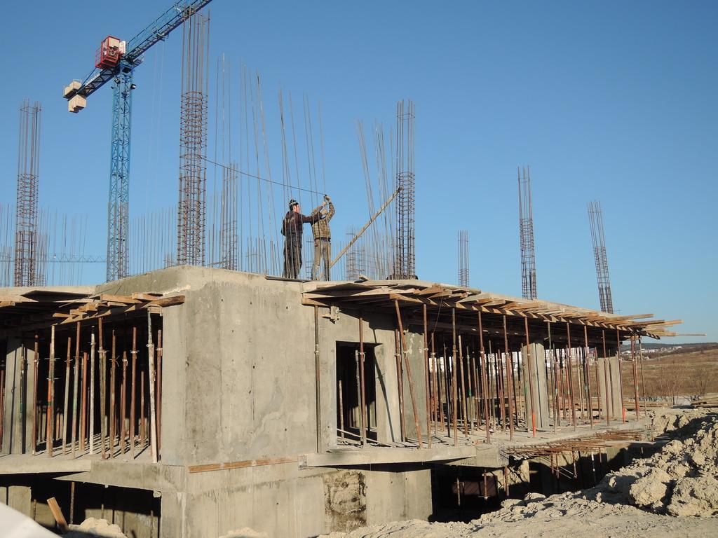 Фото со стройки - 1 очередь строительства DSCN5346_zpsjhbax1di