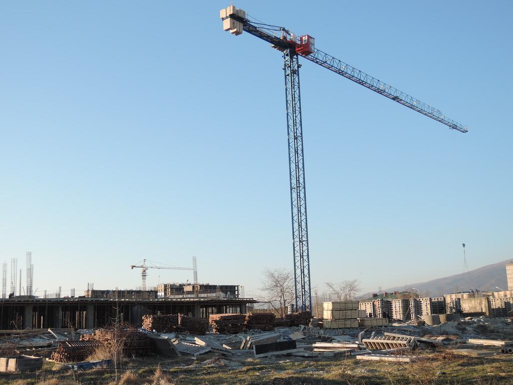Фото со стройки - 1 очередь строительства DSCN5357_zpsv22gsyym