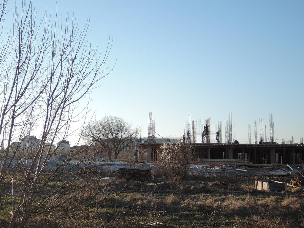 Фото со стройки - 1 очередь строительства DSCN5358_zpsdkstutkm