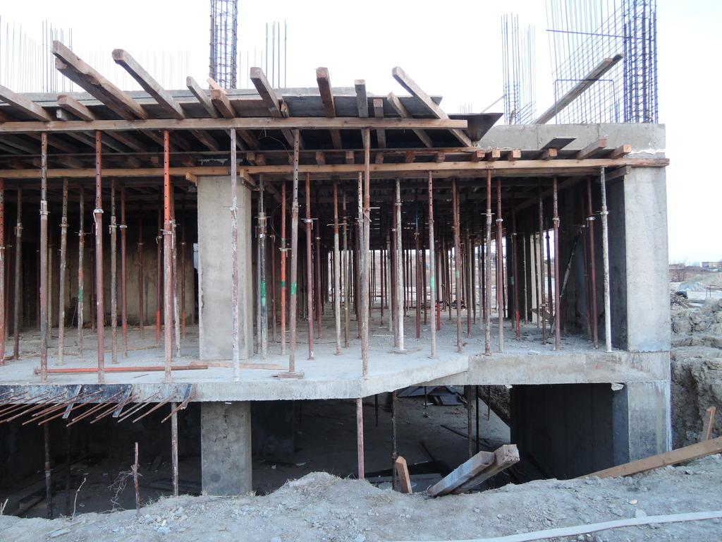 Фото со стройки - 1 очередь строительства DSCN5433_zpsfnfee5g9