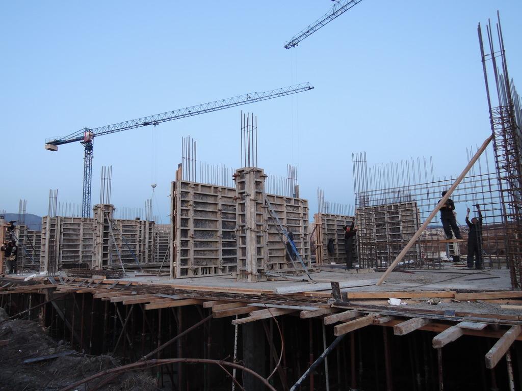 Фото со стройки - 1 очередь строительства DSCN5440_zpstgcovbrb
