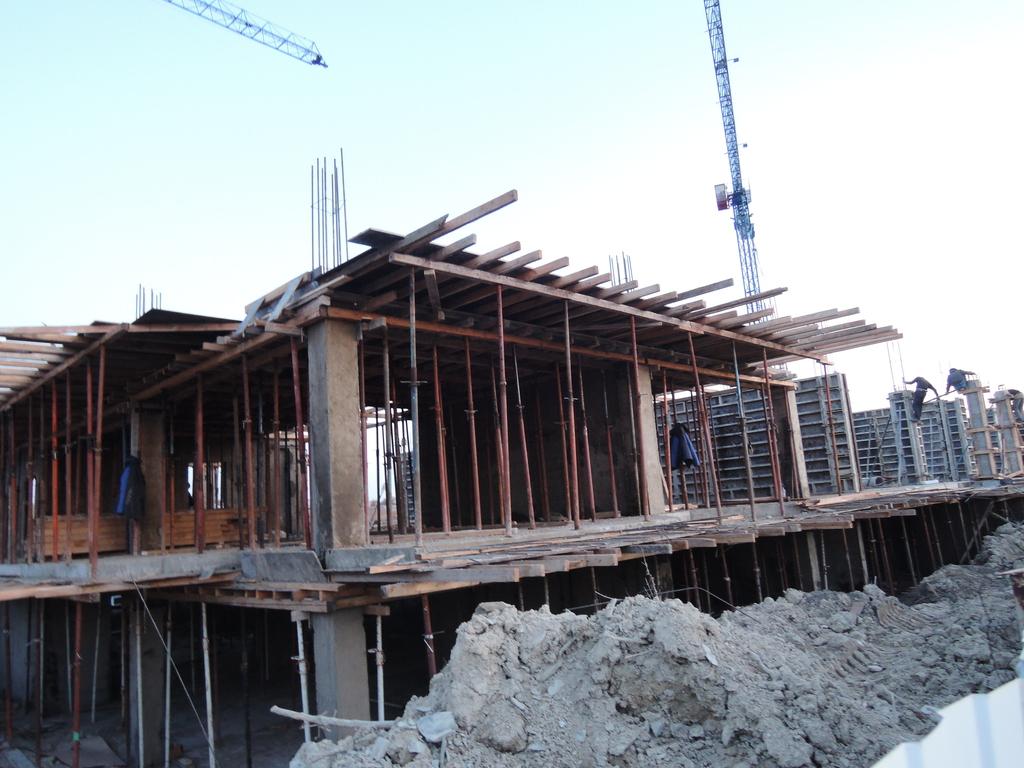 Фото со стройки - 1 очередь строительства DSCN5444_zpsdbxzrkq2