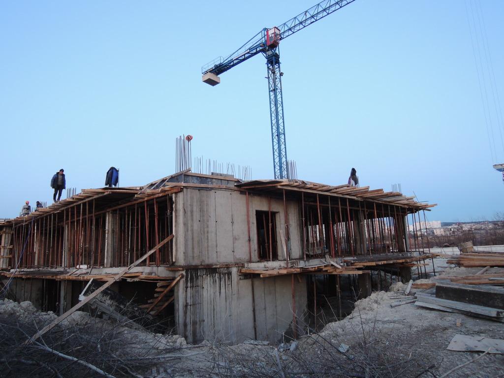 Фото со стройки - 1 очередь строительства DSCN5446_zpsvqwhzzyi
