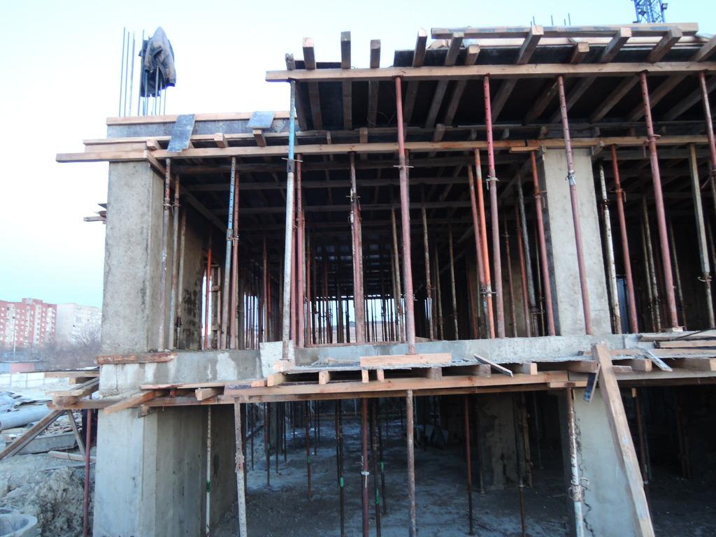 Фото со стройки - 1 очередь строительства DSCN5447_zpsn71u49ax