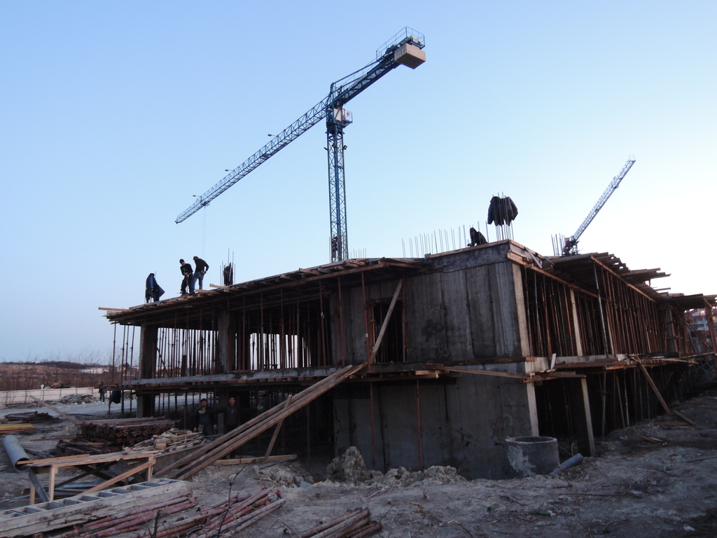 Фото со стройки - 1 очередь строительства DSCN5449_zpssibvoenf