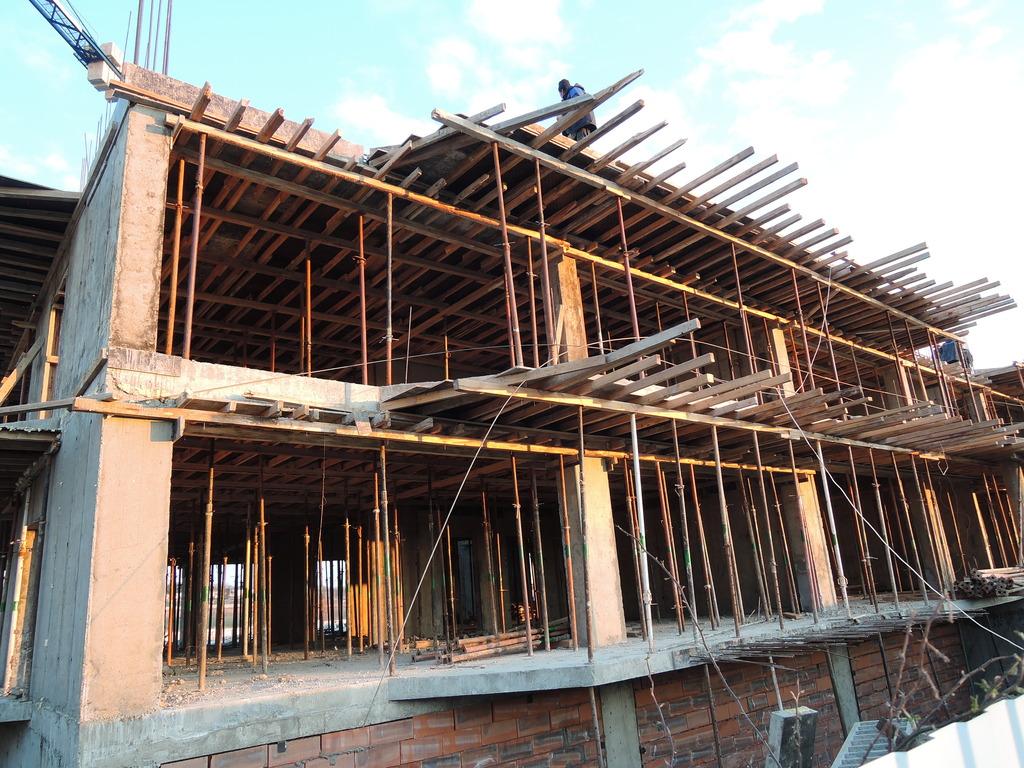Фото со стройки - 1 очередь строительства DSCN5506_zps55g82gxv