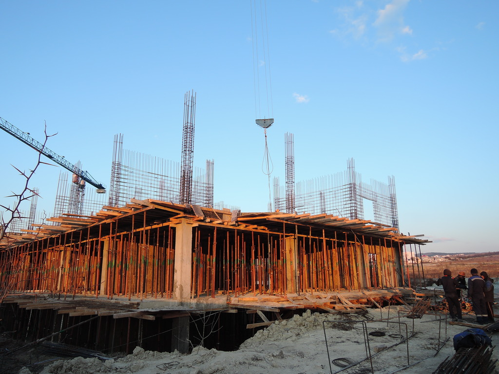 Фото со стройки - 1 очередь строительства DSCN5507_zpshmfhksue