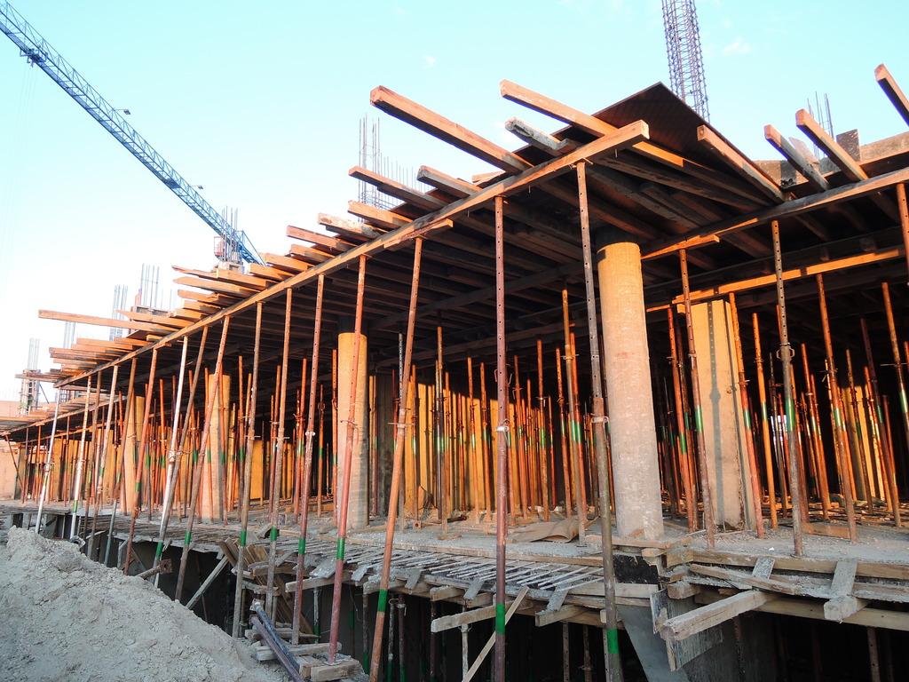 Фото со стройки - 1 очередь строительства DSCN5509_zpsqcdfdbcm